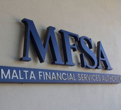MFSA issues circular on the timing of regulatory reporting