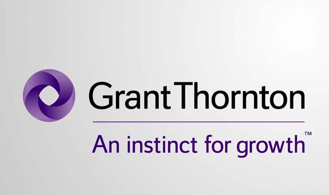 Careers Grant Thornton