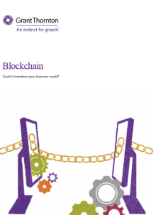 blockchain-brochure